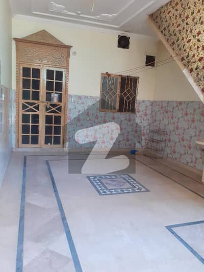 Affordable House Of 1125 Square Feet Is Available For Rent