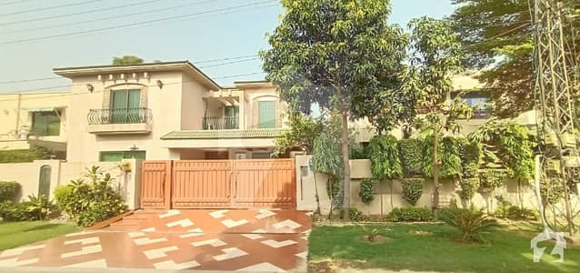 ڈی ایچ اے فیز 4 ڈیفنس (ڈی ایچ اے) لاہور میں 3 کمروں کا 1 کنال بالائی پورشن 85 ہزار میں کرایہ پر دستیاب ہے۔