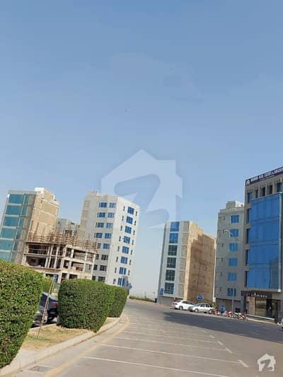 بحریہ مڈوے کمرشل بحریہ ٹاؤن کراچی کراچی میں 2 مرلہ دفتر 42 لاکھ میں برائے فروخت۔
