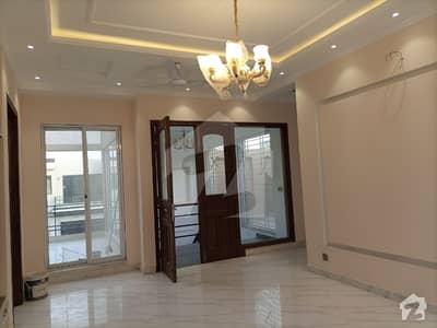 ایچ بی ایف سی ہاؤسنگ سوسائٹی لاہور میں 3 کمروں کا 1 کنال بالائی پورشن 90 ہزار میں کرایہ پر دستیاب ہے۔