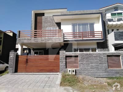 35x70 Size House for Sale on Prime Location