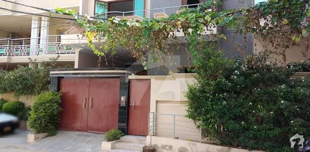 گلستانِِ جوہر ۔ بلاک 15 گلستانِ جوہر کراچی میں 4 کمروں کا 10 مرلہ بالائی پورشن 1.9 کروڑ میں برائے فروخت۔