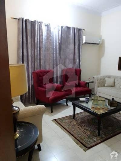 گلبرگ 3 گلبرگ لاہور میں 5 کمروں کا 7 مرلہ مکان 90 ہزار میں کرایہ پر دستیاب ہے۔