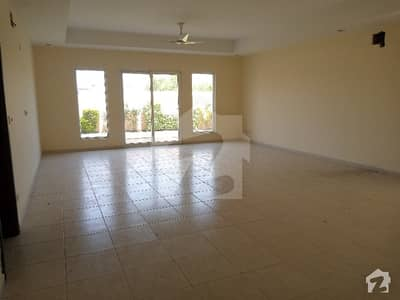 5 Bed Villa For Rent B2 Style Brand New Condition