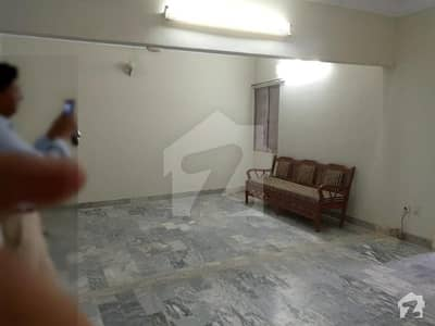 Flat Available For Rent In Gulistan E Johar Block 18 Perfume Chowk  Bechlor Allowed