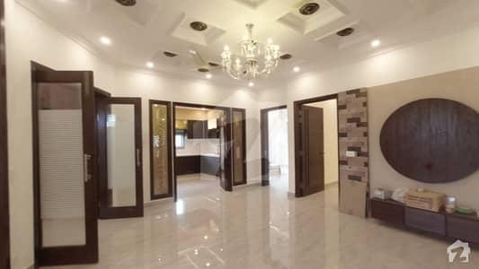 فارمانئیٹس ہاؤسنگ سکیم ۔ بلاک ایم فارمانئیٹس ہاؤسنگ سکیم لاہور میں 4 کمروں کا 10 مرلہ مکان 2.6 کروڑ میں برائے فروخت۔