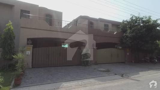 عسکری 10 عسکری لاہور میں 4 کمروں کا 10 مرلہ مکان 3.1 کروڑ میں برائے فروخت۔