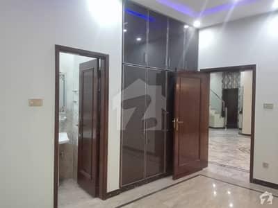 پاک عرب ہاؤسنگ سوسائٹی لاہور میں 5 کمروں کا 10 مرلہ مکان 85 ہزار میں کرایہ پر دستیاب ہے۔