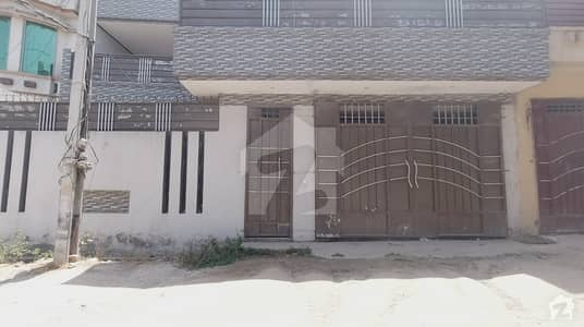 New City Homes House Sized 9 Marla For Sale