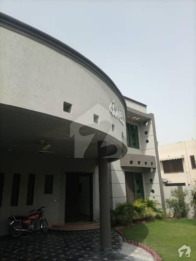 پی سی ایس آئی آر ہاؤسنگ سکیم فیز 2 پی سی ایس آئی آر ہاؤسنگ سکیم لاہور میں 5 کمروں کا 1 کنال مکان 1.75 لاکھ میں کرایہ پر دستیاب ہے۔