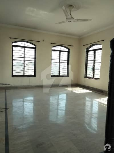 Book House Today In Model Town Extension - Model Town