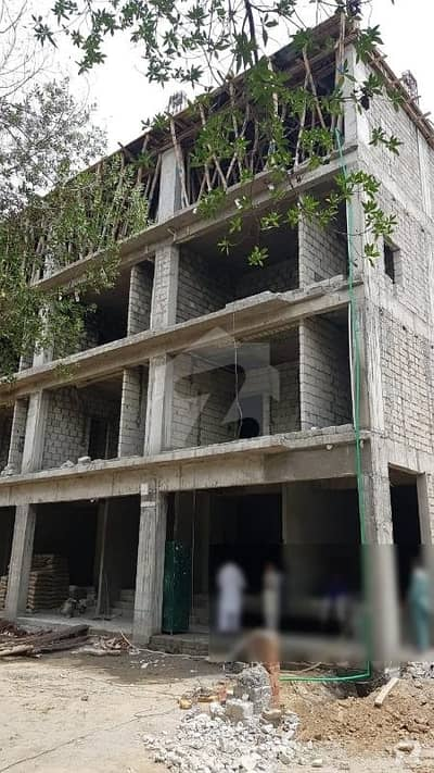 Luxury Studio Apartment For Sale Near Grand Masjid, Bahria Town Lahore