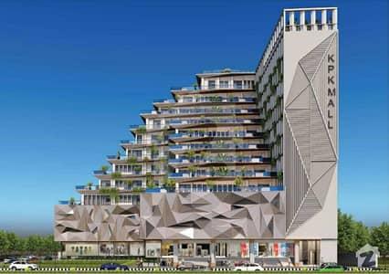 دیگر بحریہ ٹاؤن فیز 4 بحریہ ٹاؤن راولپنڈی راولپنڈی میں 1 مرلہ دکان 90.48 لاکھ میں برائے فروخت۔