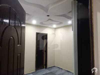 750 Sq Ft House Is Available For Sale