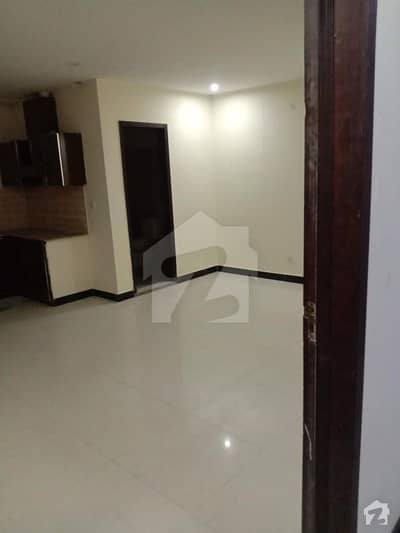 Studio Apartment For Sale In Bahria Town Sector E