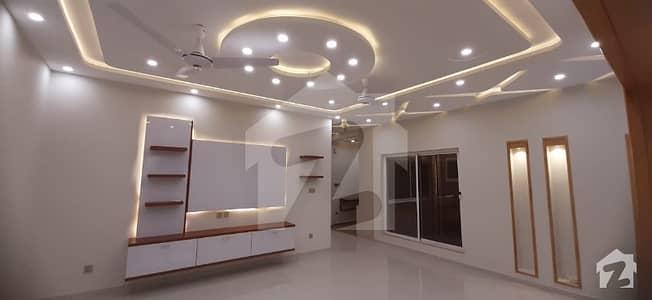 Marvelous Design Brand New Double Unit House For Sale