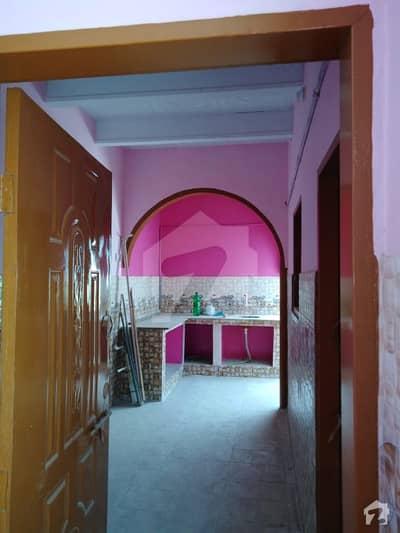 کورنگی ۔ سیکٹر 44-سی کورنگی کراچی میں 6 کمروں کا 1.08 کنال مکان 78 لاکھ میں برائے فروخت۔