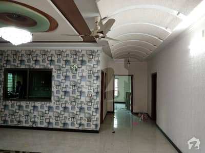 Brand New House For Rent Prime Location