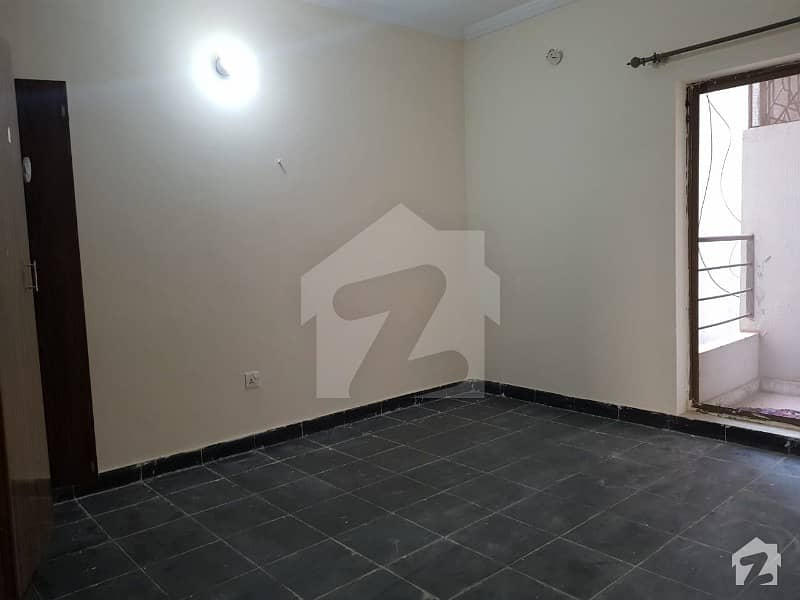 Used Owner Build House Available For Sale