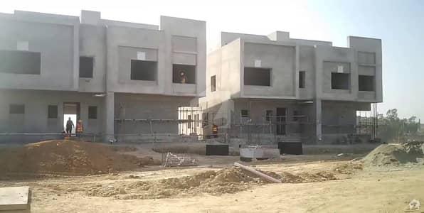 Eighteen Islamabad 10 Marla Villa For Sale