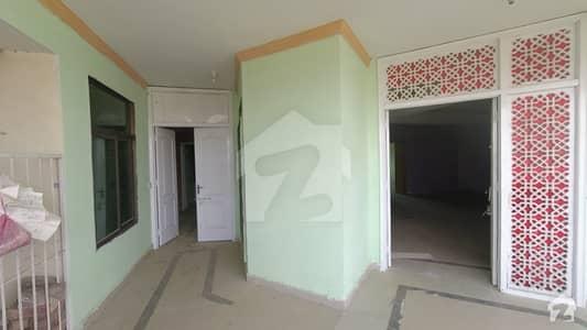 آئی ای پی انجینئرز ٹاؤن لاہور میں 2 کمروں کا 5 مرلہ فلیٹ 55 لاکھ میں برائے فروخت۔