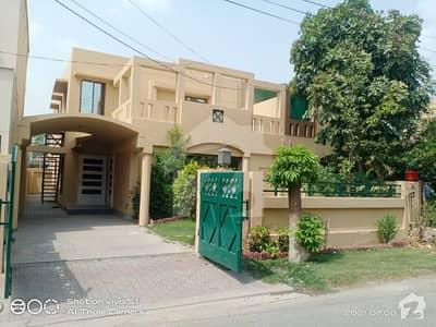 ایڈن ایوینیو ایڈن لاہور میں 4 کمروں کا 10 مرلہ مکان 90 ہزار میں کرایہ پر دستیاب ہے۔