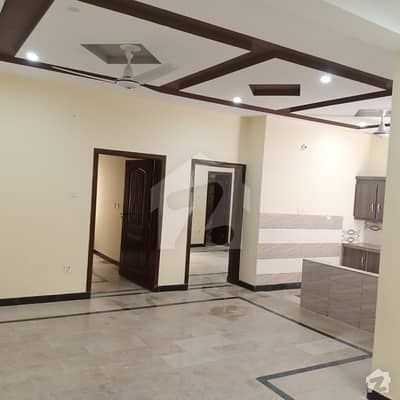 House For Rent In Green Avenue Islamabad