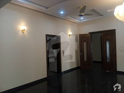 2.10 Kanal Double Storey 3 Year Old House Available For Sale Best for Executives Families