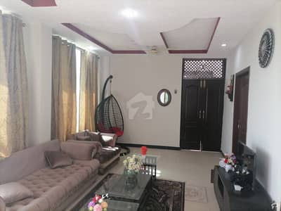 2 Bed Luxury Furnished Flat In Green Valley Apartments Bhurban
