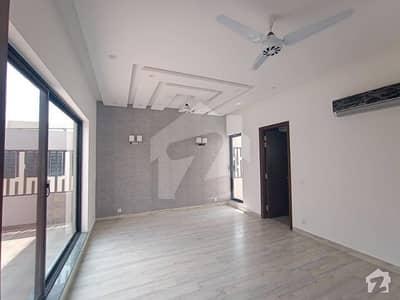 واپڈا ٹاؤن فیز 1 واپڈا ٹاؤن لاہور میں 5 کمروں کا 10 مرلہ مکان 80 ہزار میں کرایہ پر دستیاب ہے۔