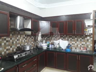 4 Bedrooms With Basement House For Sale