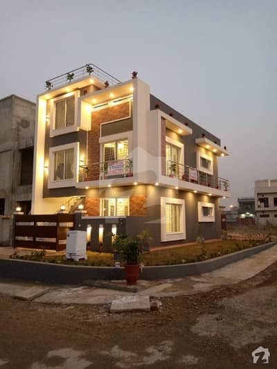 Your Ideal 900 Square Feet House Has Just Become Available In D-12/1