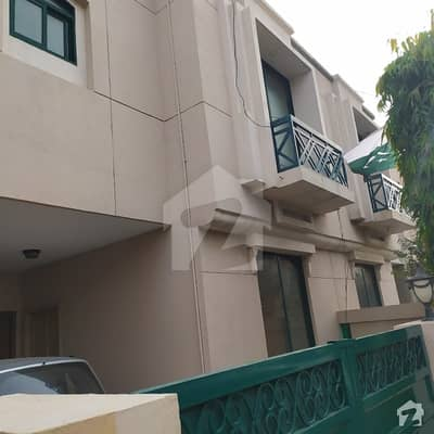 House Of 1350 Square Feet In Eden Canal Villas For Sale