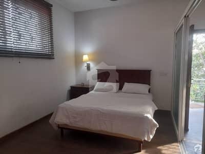ایف ۔ 7 اسلام آباد میں 1 کمرے کا 4 مرلہ کمرہ 1.1 لاکھ میں کرایہ پر دستیاب ہے۔