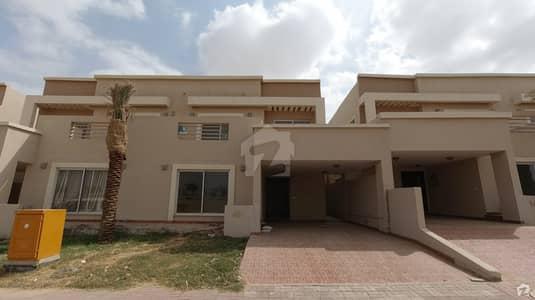 Precinct 10A Villa Is Available For Sale