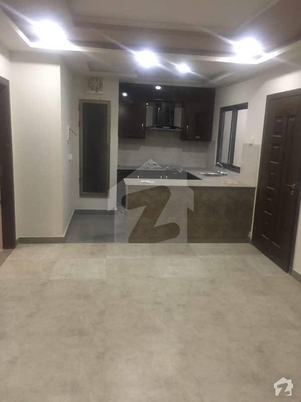 ای ۔ 11 اسلام آباد میں 2 کمروں کا 5 مرلہ فلیٹ 90 لاکھ میں برائے فروخت۔