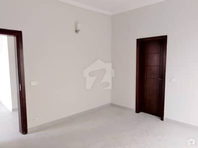 235 Square Yards House Available In Bahria Town Karachi For Sale