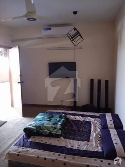 رئیل کاٹیجز لاہور میں 1 کمرے کا 2 مرلہ فلیٹ 50 لاکھ میں برائے فروخت۔