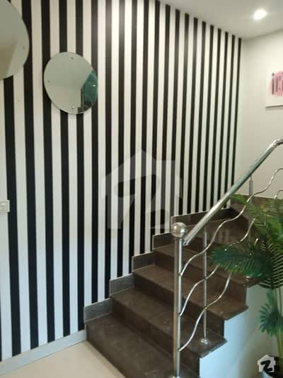 House Of 900 Square Feet In Dha Phase 7 Extension For Sale