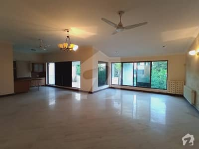 Like Brand New 7 Beds Luxury House For Rent In F6