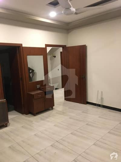 D12 house for rent