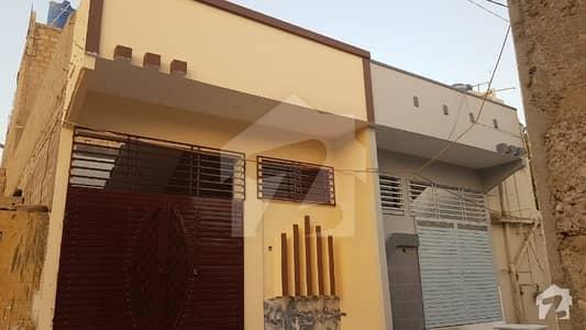 Al Tawaakal Enterprises Offer House For Sale