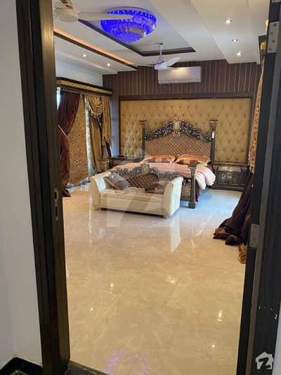 ڈی ایچ اے فیز 4 ڈیفنس (ڈی ایچ اے) لاہور میں 1 کمرے کا 1 کنال کمرہ 50 ہزار میں کرایہ پر دستیاب ہے۔