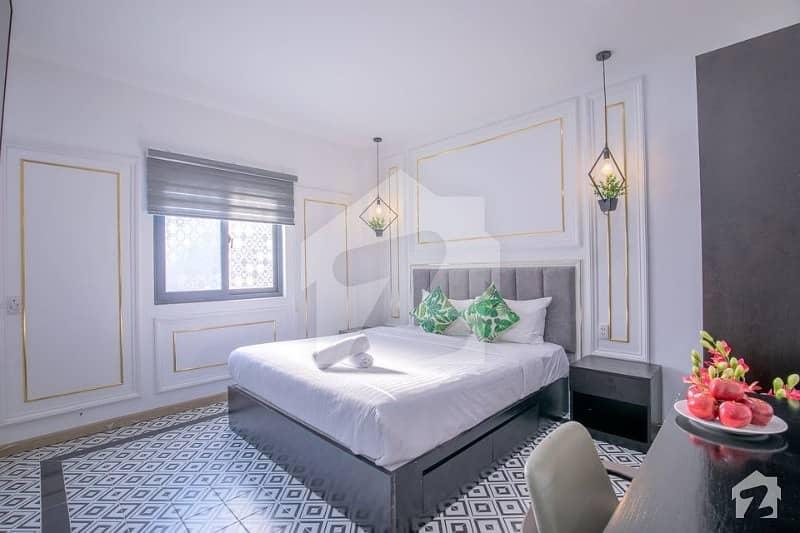 بحریہ ٹاؤن سیکٹر ای بحریہ ٹاؤن لاہور میں 1 کمرے کا 2 مرلہ فلیٹ 36 لاکھ میں برائے فروخت۔