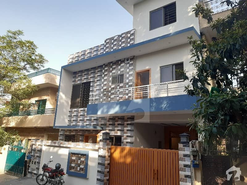 30*55 New House For Sale