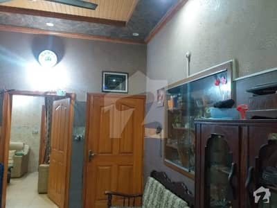 6 Marla Luxury Double Storey House For Sale