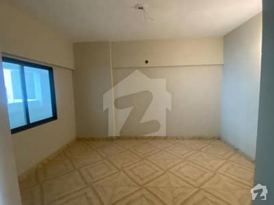Stunning Flat Is Available For Sale In Diamond Residency