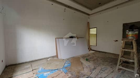 نارتھ ناظم آباد ۔ بلاک این نارتھ ناظم آباد کراچی میں 6 کمروں کا 9 مرلہ مکان 4.85 کروڑ میں برائے فروخت۔
