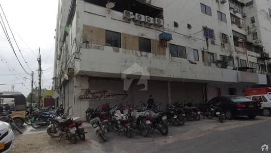 زم زمہ کمرشل ایریا ڈی ایچ اے فیز 5 ڈی ایچ اے کراچی میں 10 مرلہ دکان 12 کروڑ میں برائے فروخت۔