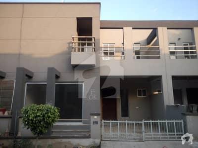 ڈیوائن گارڈنز لاہور میں 3 کمروں کا 6 مرلہ مکان 50 ہزار میں کرایہ پر دستیاب ہے۔